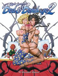 Bed and Bondage Two : Richard Larson