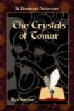 The Crystals of Tomar