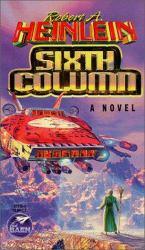 Sixth Column