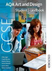 AQA GCSE Art and Design