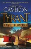 Tyrant : King of the Bosporus