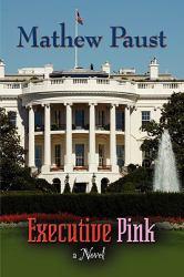 Executive Pink