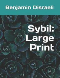 Sybil : Large Print